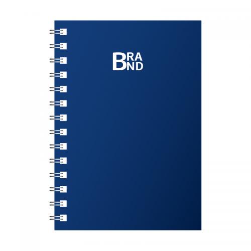 Notepad - Vertical Format